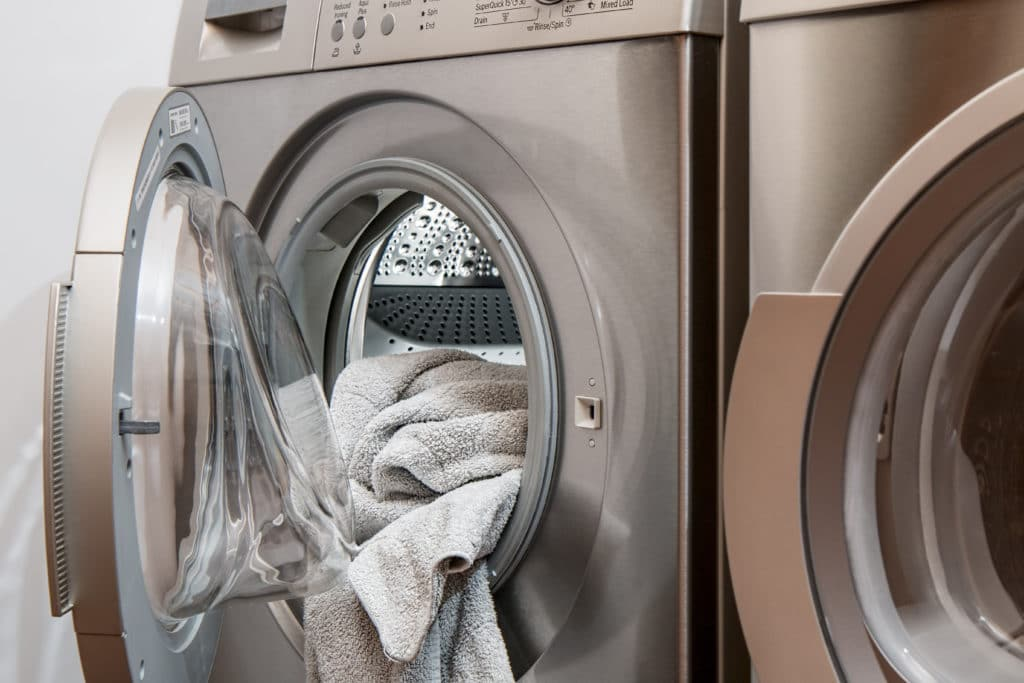 washing powder brands in usa ifb detergent liquid surf excel matic front load liquid washing powder formula