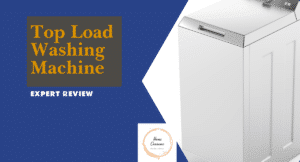 Top Load Washing Machine in India 2020