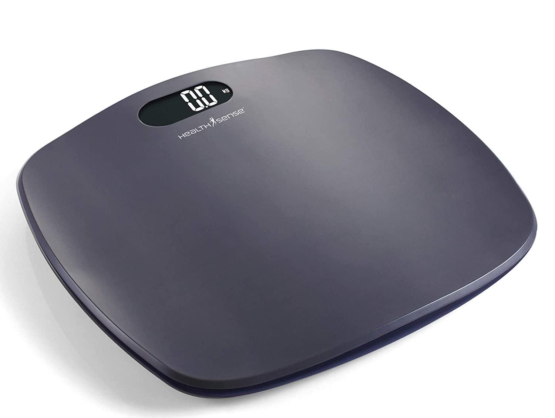 Health Sense Weight Machine-Digital